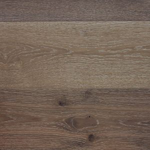 Plantino Oak Nice