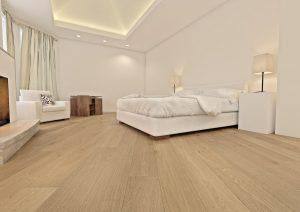 Plantino Oak Paris 2