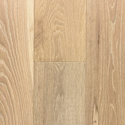 Plantino Engineered Oak Rouen