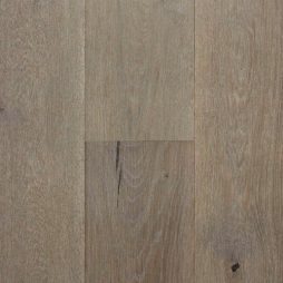 Plantino 12mm Engineered Oak | Proline Floors Australia