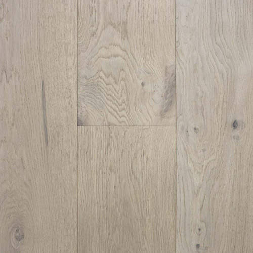 Lyon Proline Floors Australia
