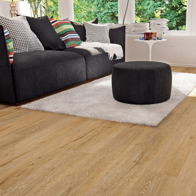 Hybrid Flooring   Abode Prime   Chambery