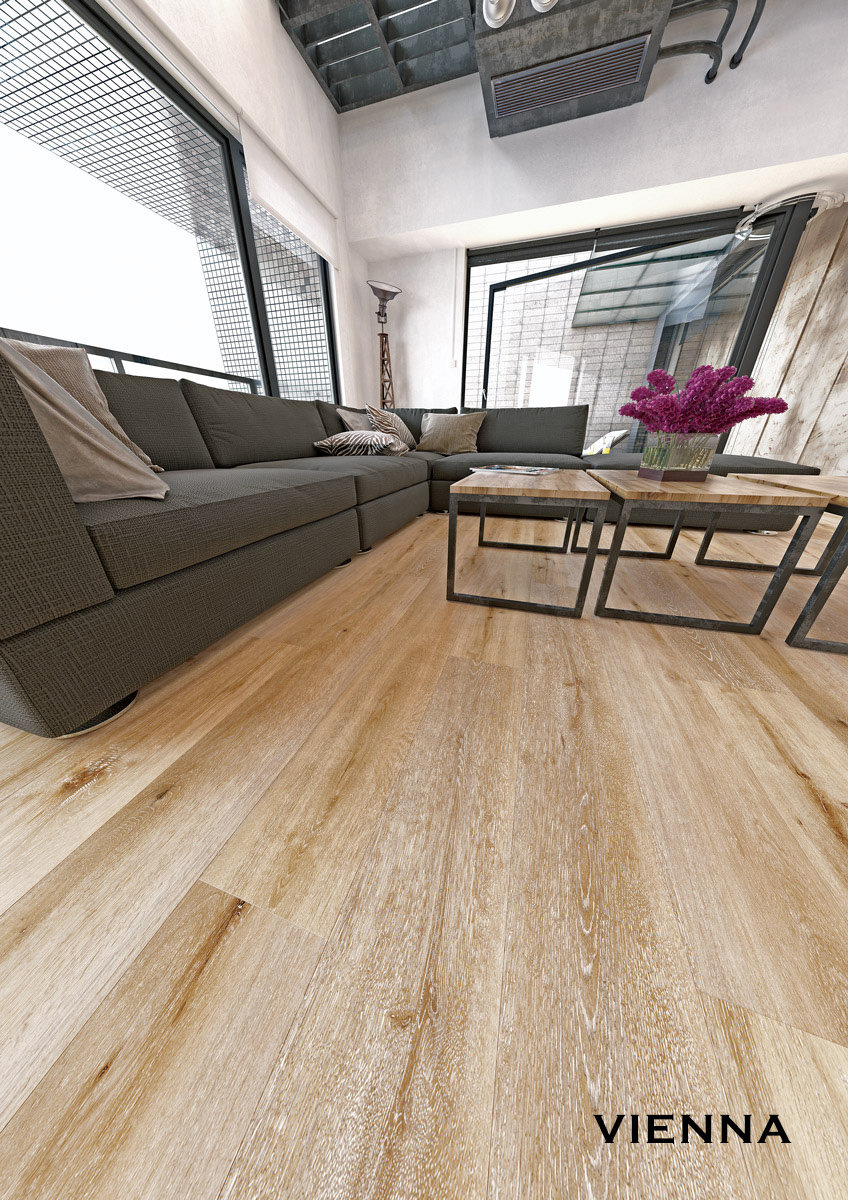 Proline floors inspirational gallery proline floors Inspire flooring