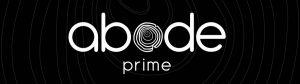 Abode Prime Header