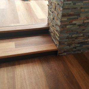 Northern Spotted Gum