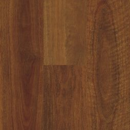Northern_Spotted_Gum_Swatch_1000px