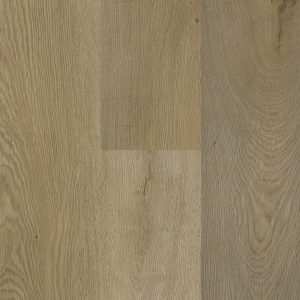 Rigid Plank Carlisle Swatch