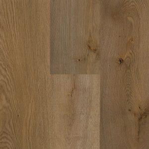 Rigid Plank Cremorne Swatch