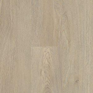 Rigid Plank Ivy Swatch