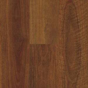 Rigid-Plank-Northern Spotted Gum Swatch