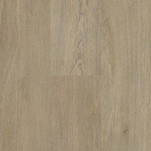 Rigid Plank Oxford Swatch