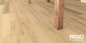 Rigid-Plank-Soho