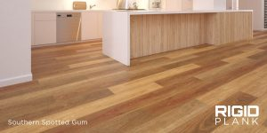 Rigid-Plank-Southern_Spotted_Gum