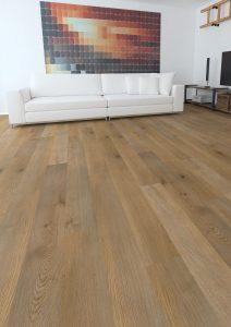 Rigid-plank-Cremorne-image