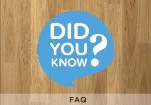 Rigid_Plank_FAQ_Web