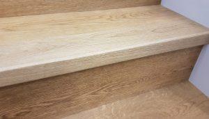 Rigid_Plank_Stair_Nosing