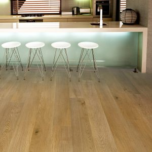 Rigid Plank Carlisle