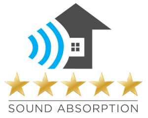 Sound_Absorption_Logo
