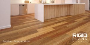 Rigid-Plank-header-Southern_Spotted_Gum