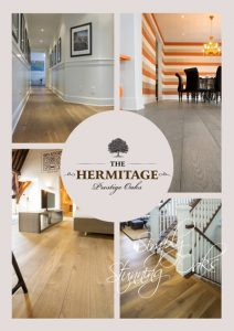 Hermitage Brochure Cover page.pdf