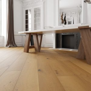 About engineered wood