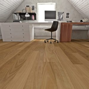About timber flooring