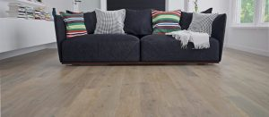Abode Prime Hybrid Flooring | Verona