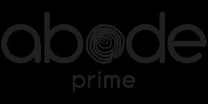 Abode Prime logo | Hybrid flooring