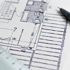 Flooring guides
