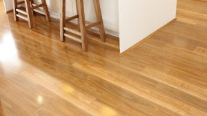 evolution laminate flooring brand