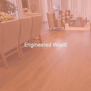 browse engineered wood flooring