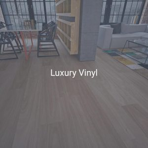 browse luxury vinyl flooring