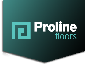 Proline Floors Australia