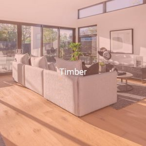 browse timber flooring