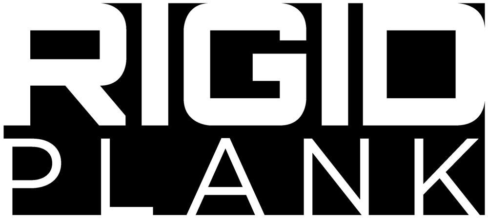 abode-prime-logo
