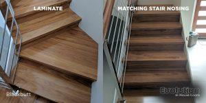 Blackbutt-evolution-stair-nosing