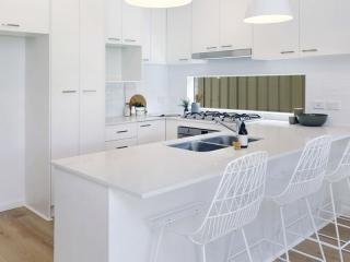 Engineered Wood | Plantino Engineered Oak | Monaco