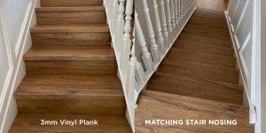 3mm-Vinyl-Plank-Matching-Stairnosing