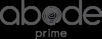 Abode_Prime_logo_grey