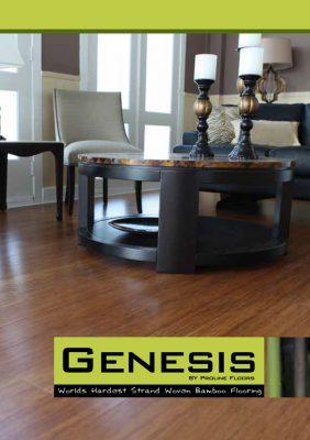 Genesis_Brochure_Cover