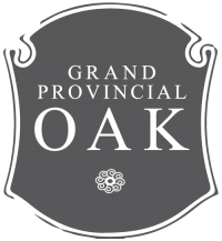 Grand-Provincial-Oak-logo-grey