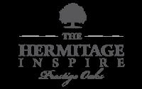 Hermitage_Inspire_Logo_grey