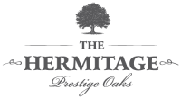 Hermitage_Prestige_Logo_grey