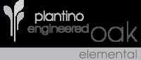Plantino-elemental_Logo_grey