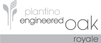 Plantino_royale_Logo_grey