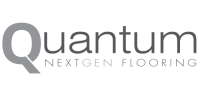 Quantum_NextGem_logo_grey