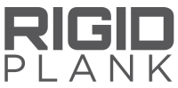 Rigid_Plank_Logo_grey